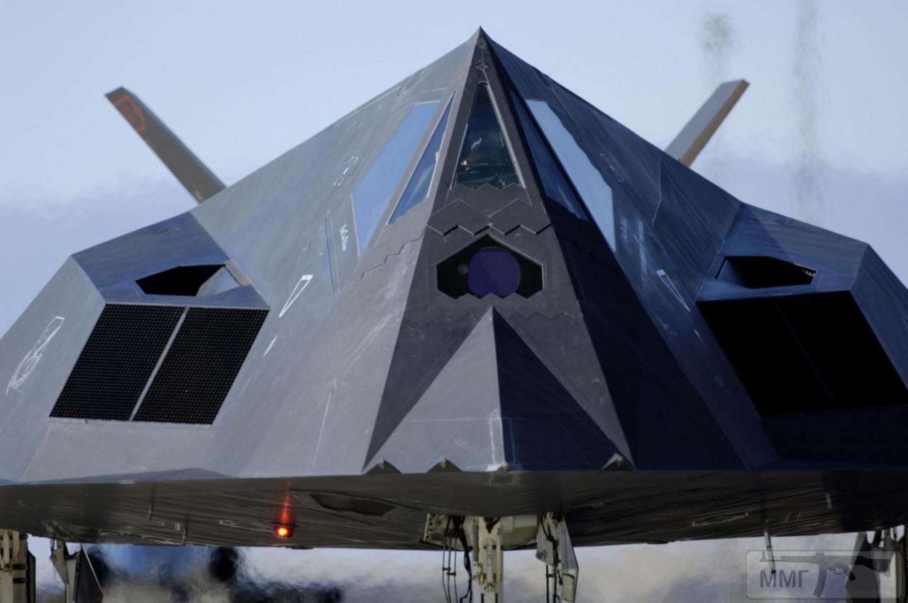 36433 - Новости мировой военной авиации