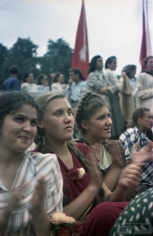 36451 - Короткий ролик - тема о ГДР