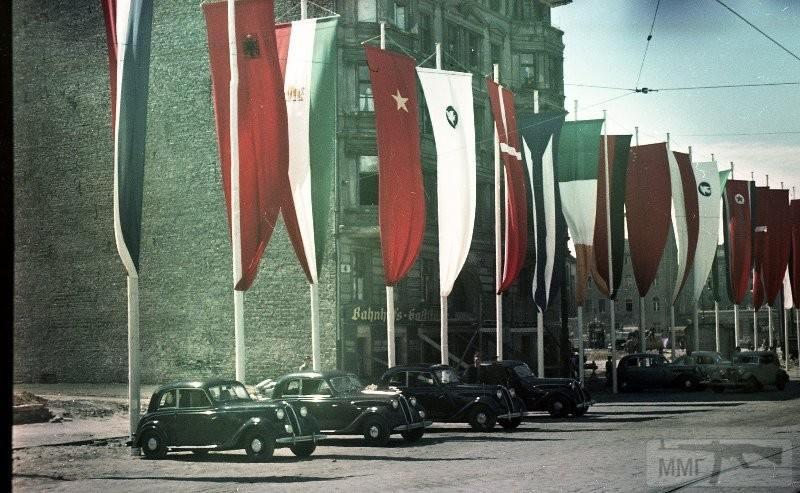 36453 - Короткий ролик - тема о ГДР