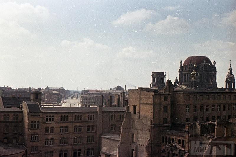 36457 - Короткий ролик - тема о ГДР