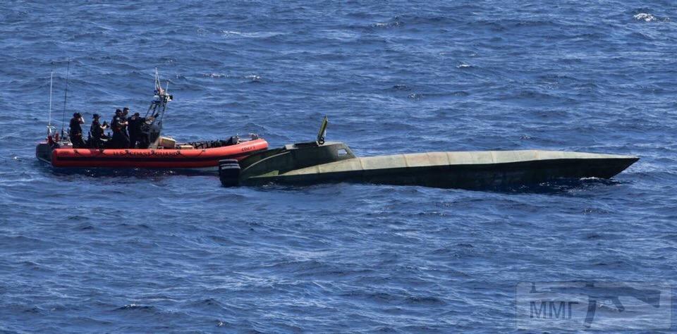 36460 - Самодельные подводные лодки