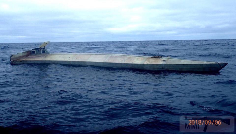 36461 - Самодельные подводные лодки