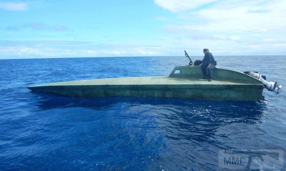 36462 - Самодельные подводные лодки