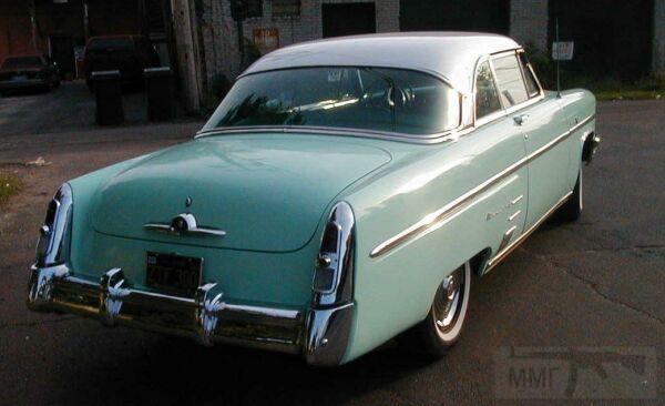 3647 - 1953 Mercury Monterey