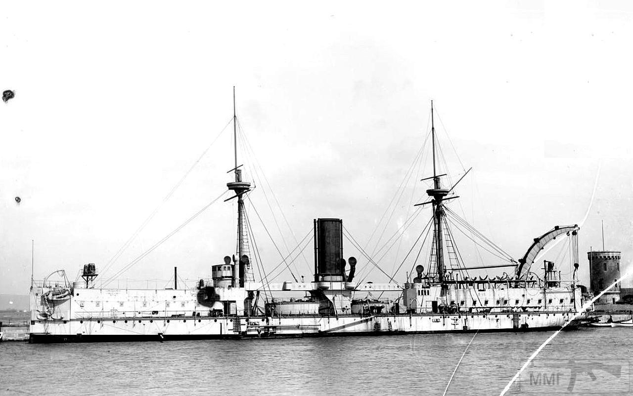 36474 - HMS Colossus