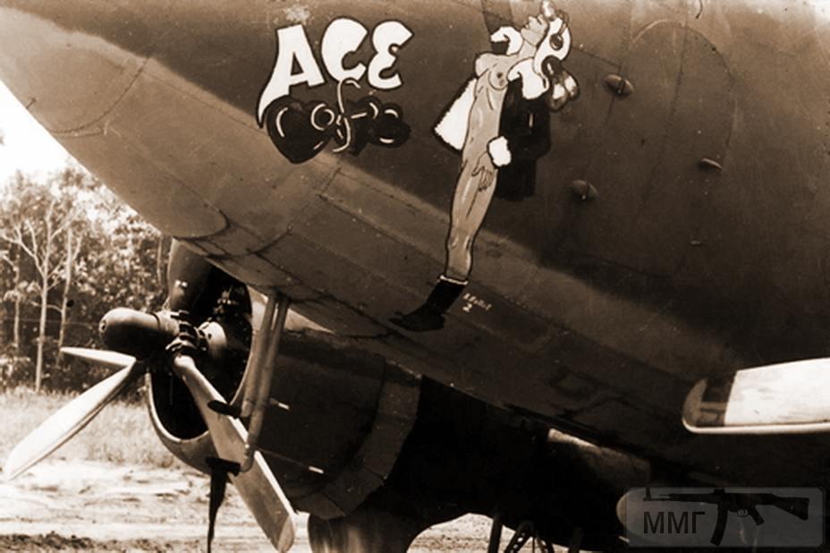 36486 - Первым делом, первым делом самолеты...