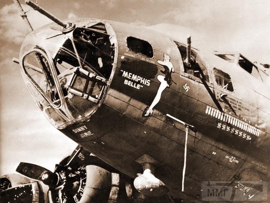 36499 - Первым делом, первым делом самолеты...