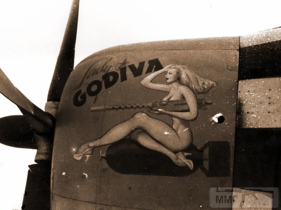 36501 - Первым делом, первым делом самолеты...