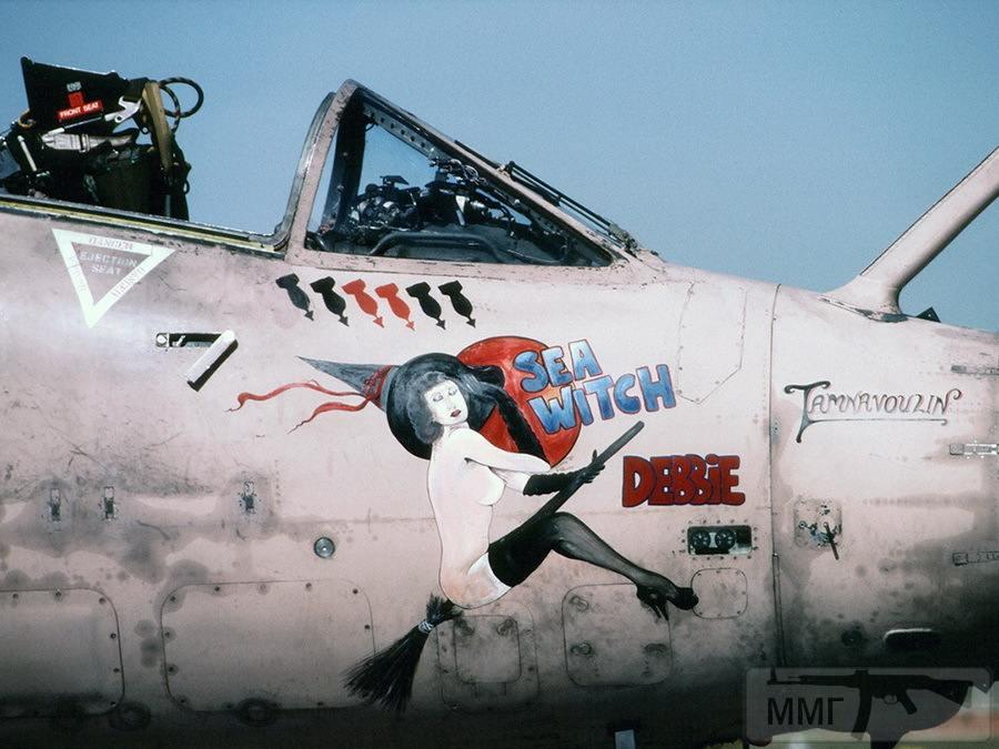 36509 - Первым делом, первым делом самолеты...