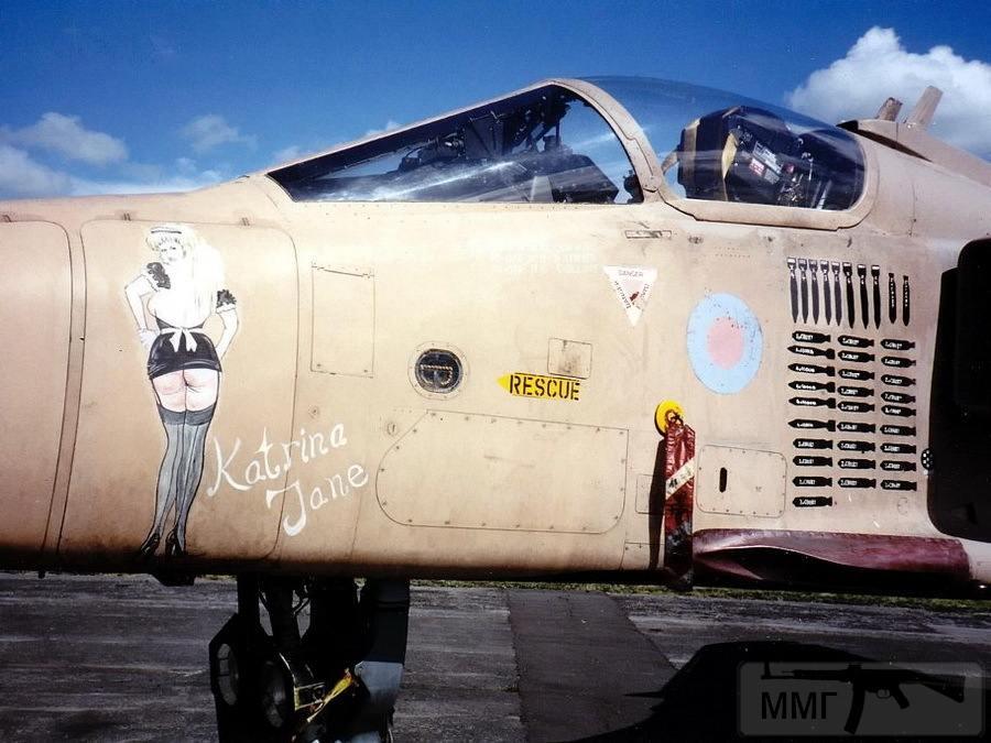 36512 - Первым делом, первым делом самолеты...