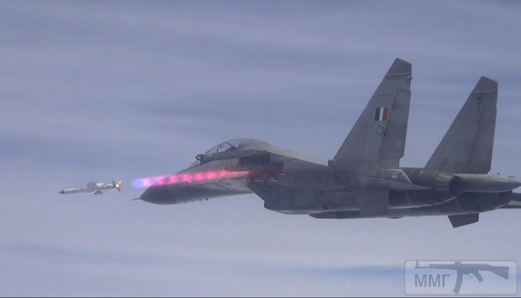 36551 - Новости мировой военной авиации