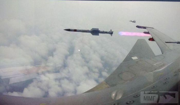 36552 - Новости мировой военной авиации