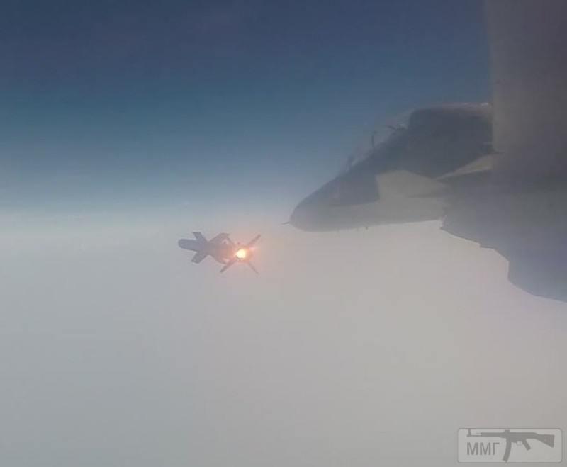 36553 - Новости мировой военной авиации