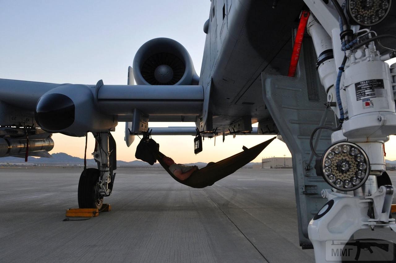 36563 - Красивые фото и видео боевых самолетов и вертолетов