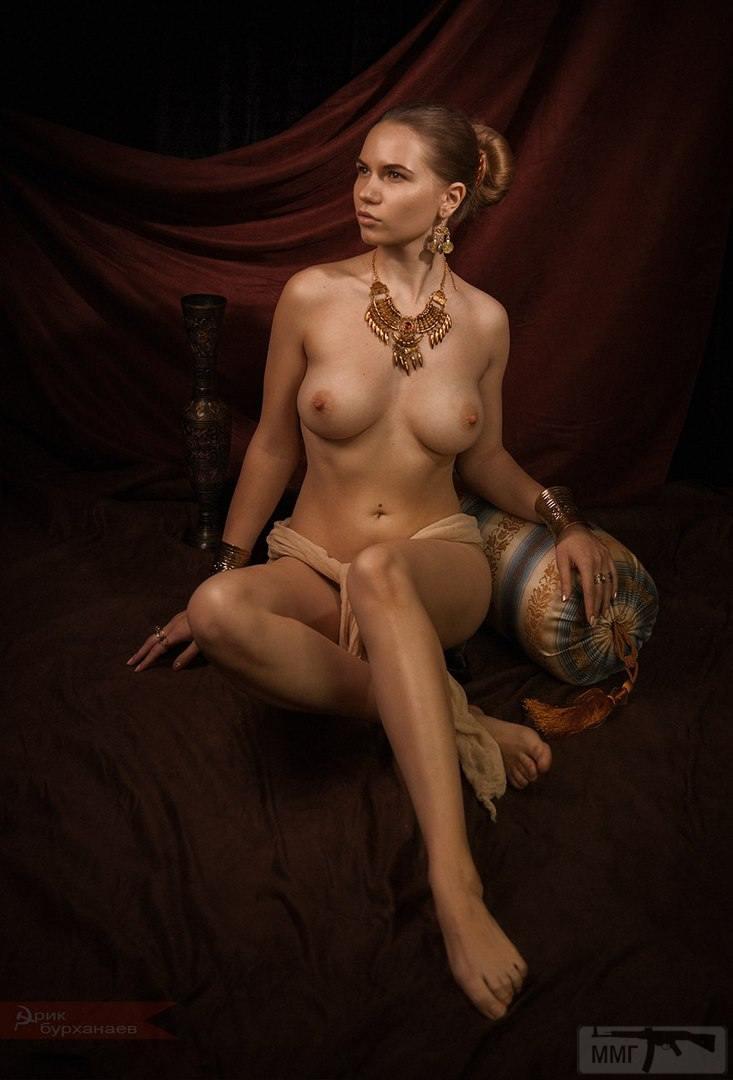 36622 - Красивые женщины