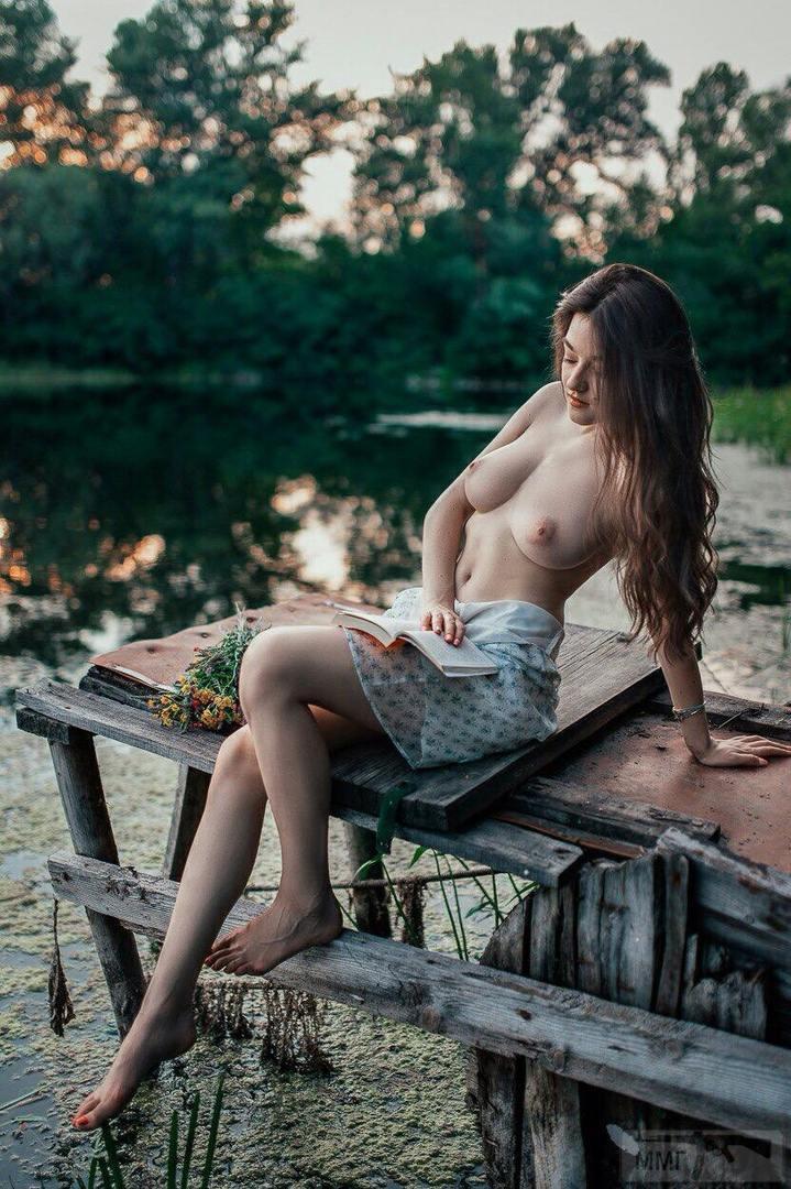 36625 - Красивые женщины
