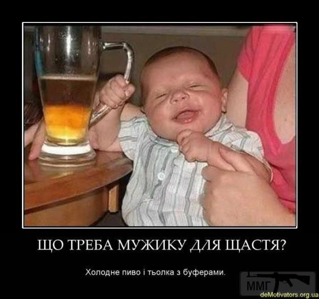 36667 - Пить или не пить? - пятничная алкогольная тема )))