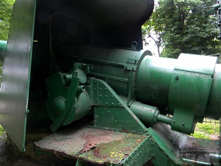 36683 - Schneider-Canet 240 mm L/45 QF