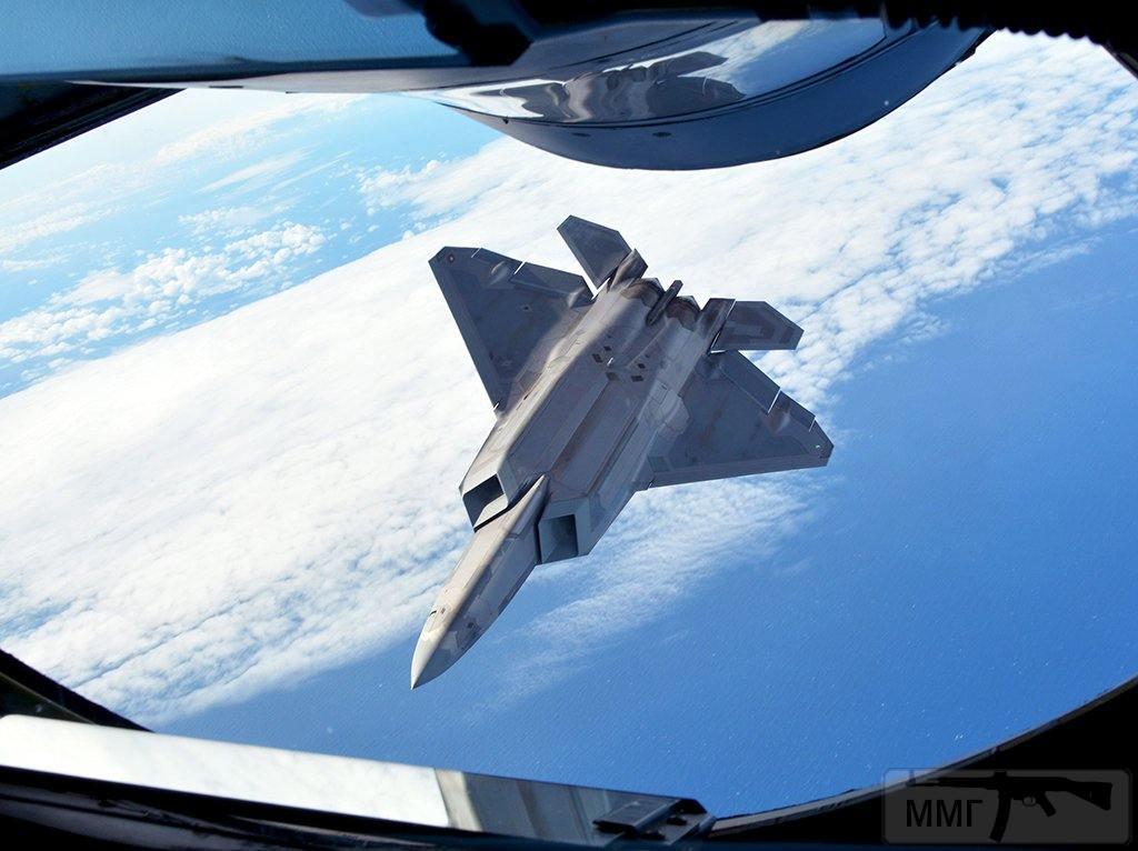 36686 - F-22 Raptor