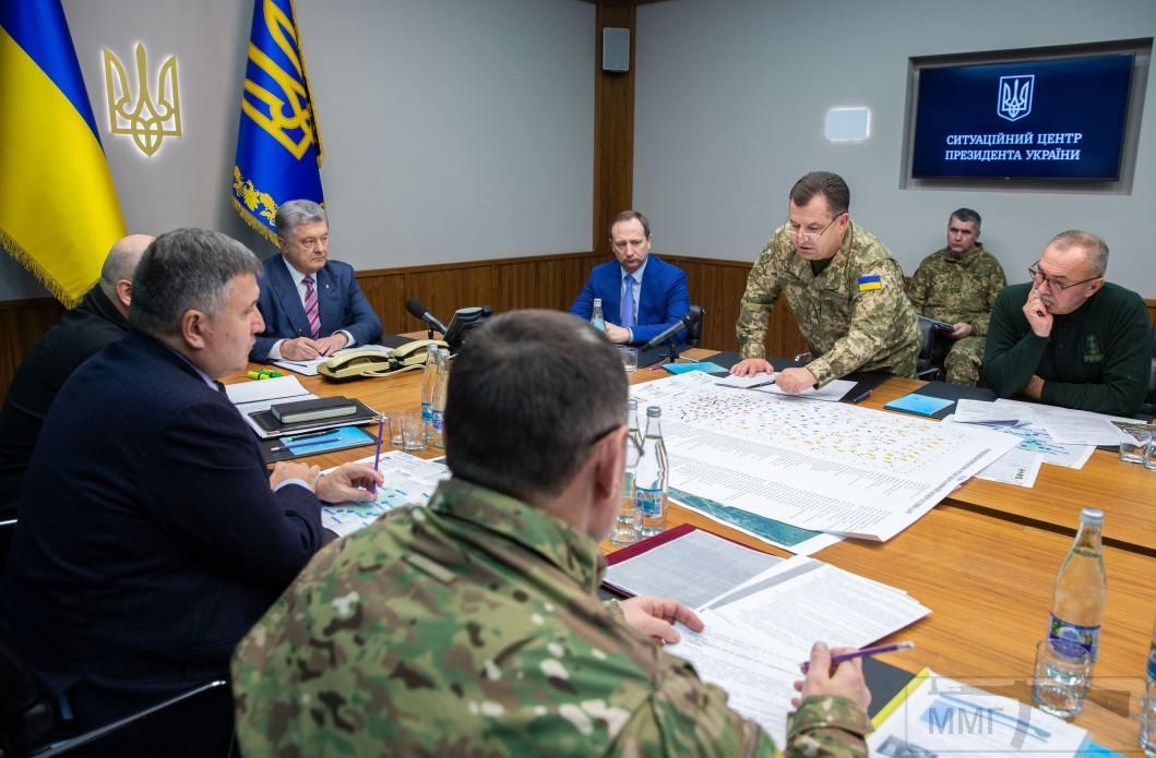 36694 - Реалії ЗС України: позитивні та негативні нюанси.