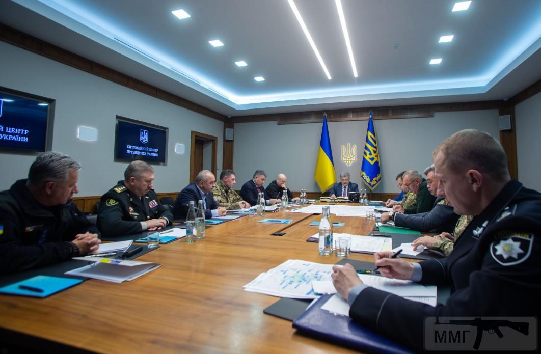 36695 - Реалії ЗС України: позитивні та негативні нюанси.