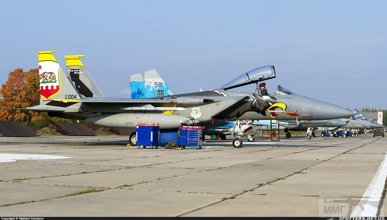 36723 - Красивые фото и видео боевых самолетов и вертолетов