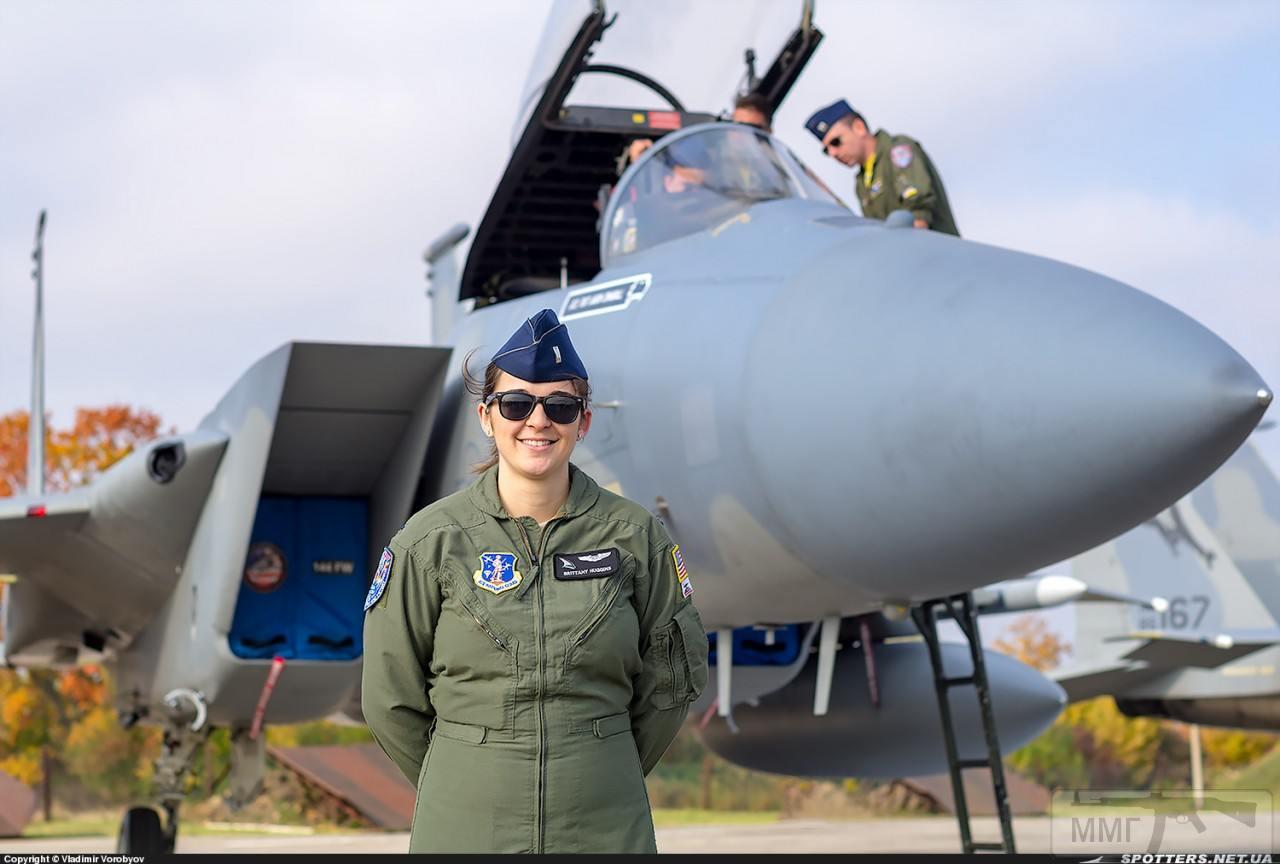 36724 - Красивые фото и видео боевых самолетов и вертолетов