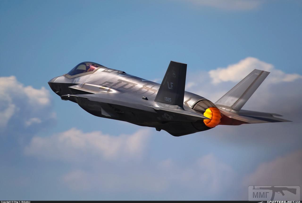 36725 - Красивые фото и видео боевых самолетов и вертолетов
