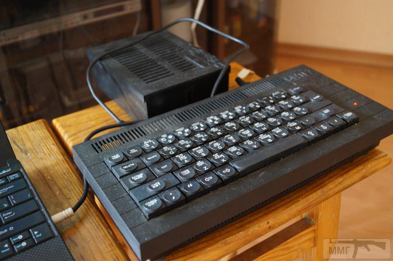36755 - Как выбирали компьютер в 2000-м году