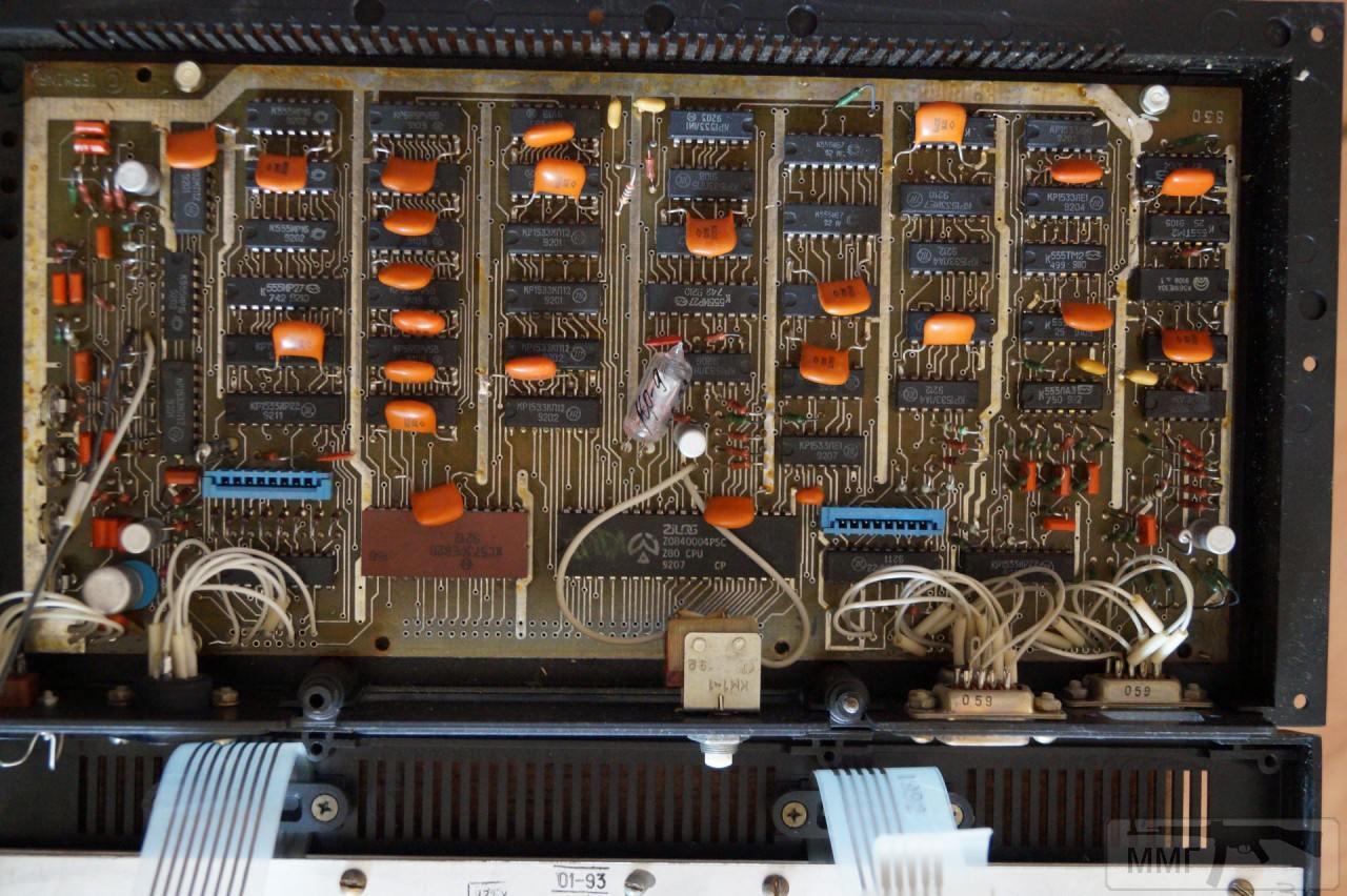 36758 - Как выбирали компьютер в 2000-м году