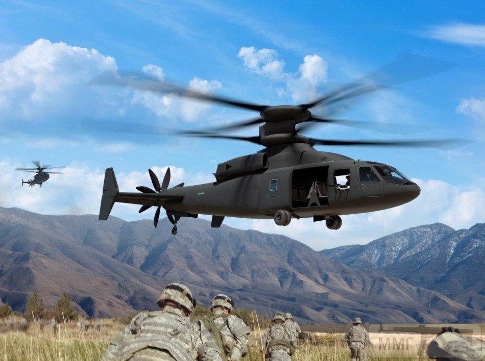36764 - Новости мировой военной авиации
