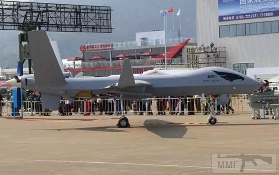 36765 - Новости мировой военной авиации