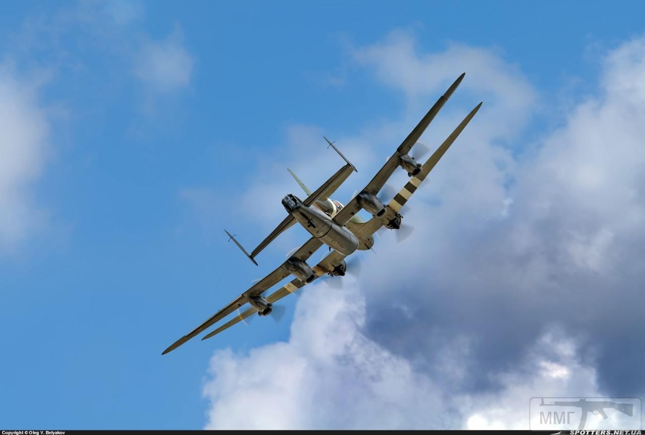 36774 - Красивые фото и видео боевых самолетов и вертолетов