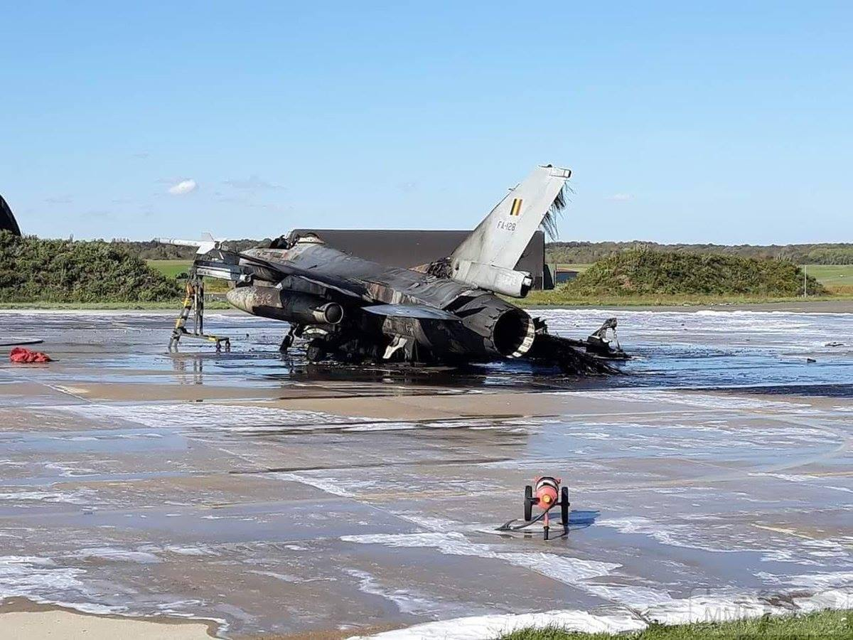 36791 - Новости мировой военной авиации
