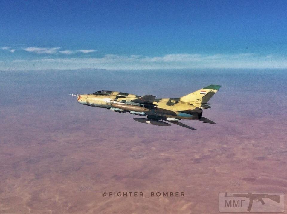36792 - Красивые фото и видео боевых самолетов и вертолетов