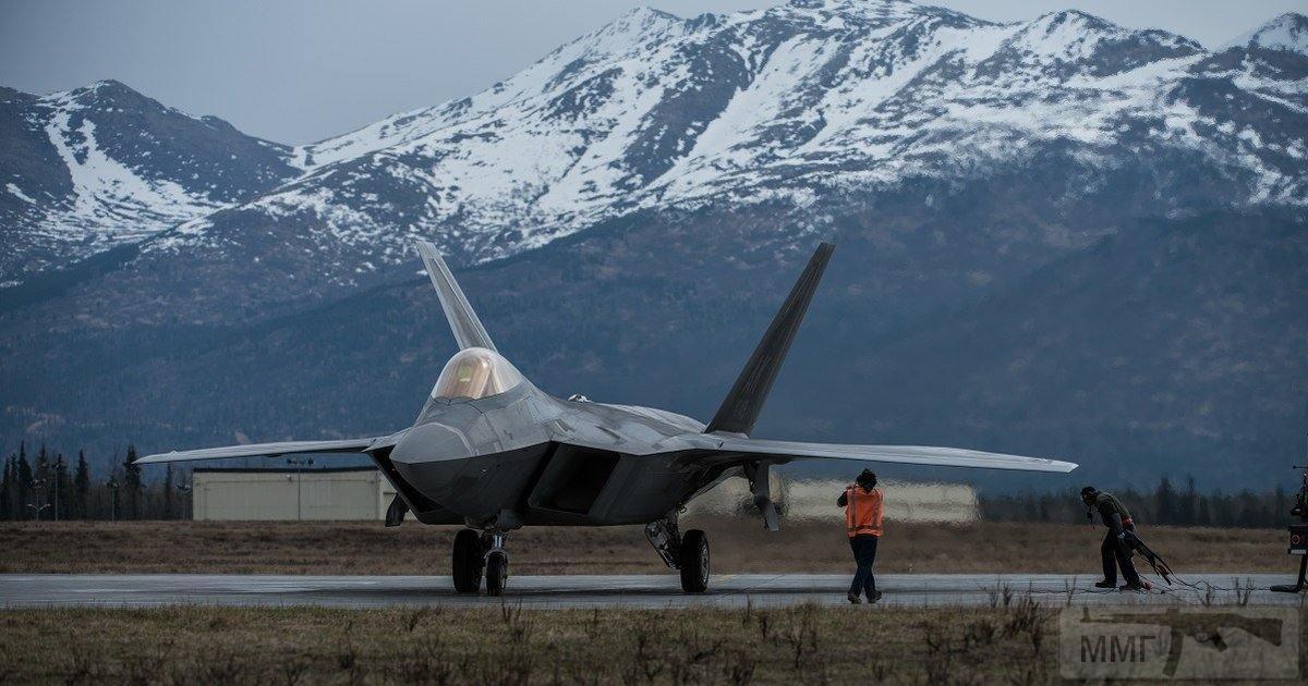 36795 - Новости мировой военной авиации