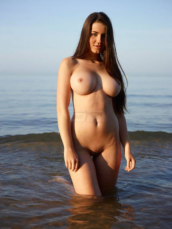 368 - Красивые женщины