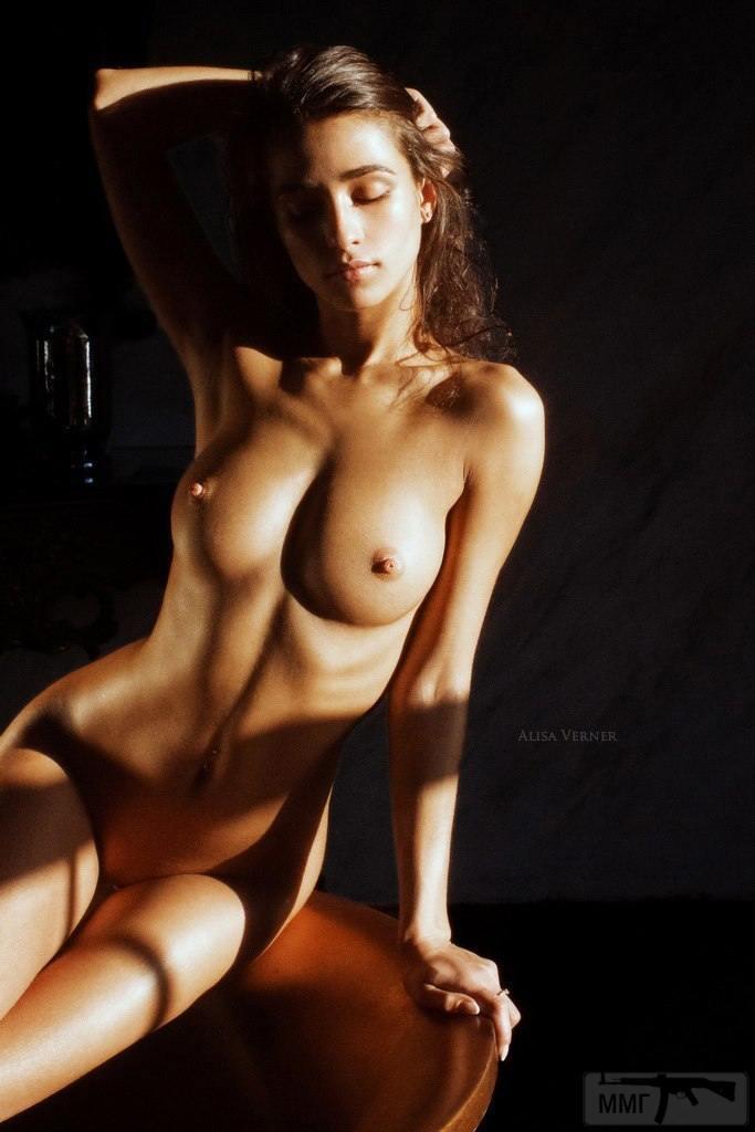 36807 - Красивые женщины