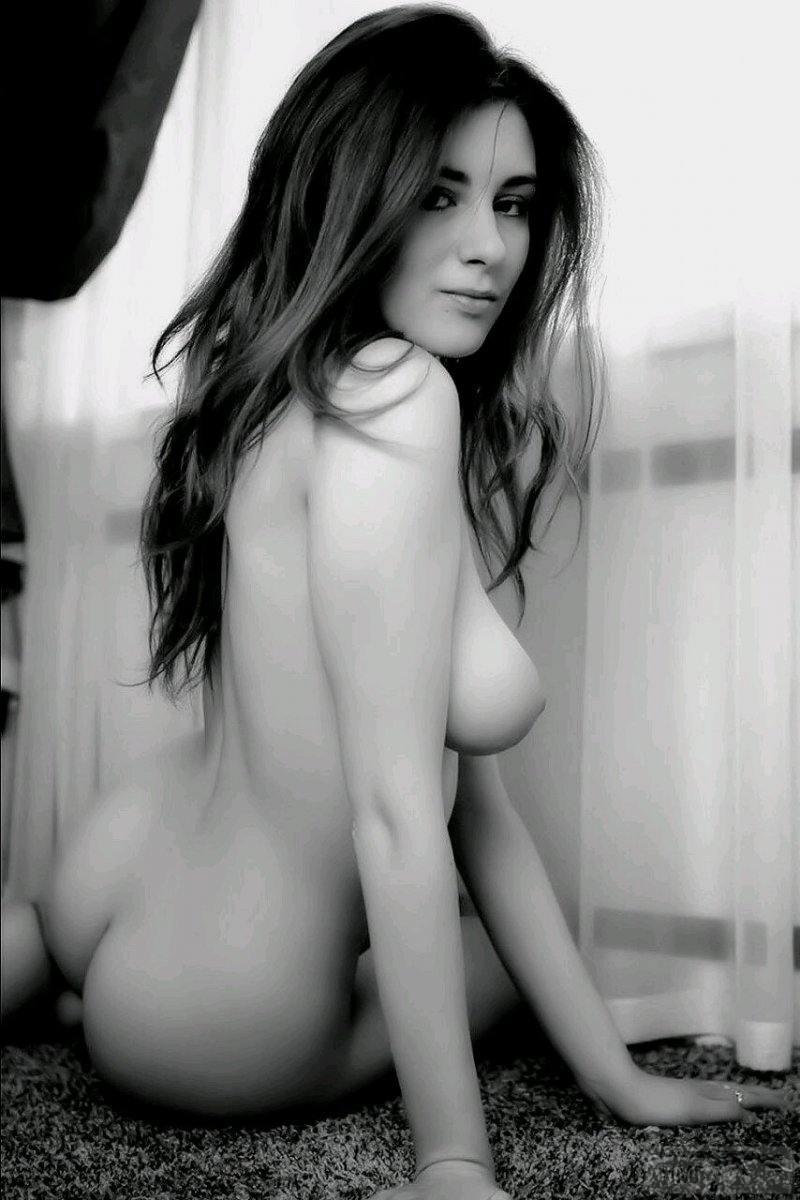 36836 - Красивые женщины