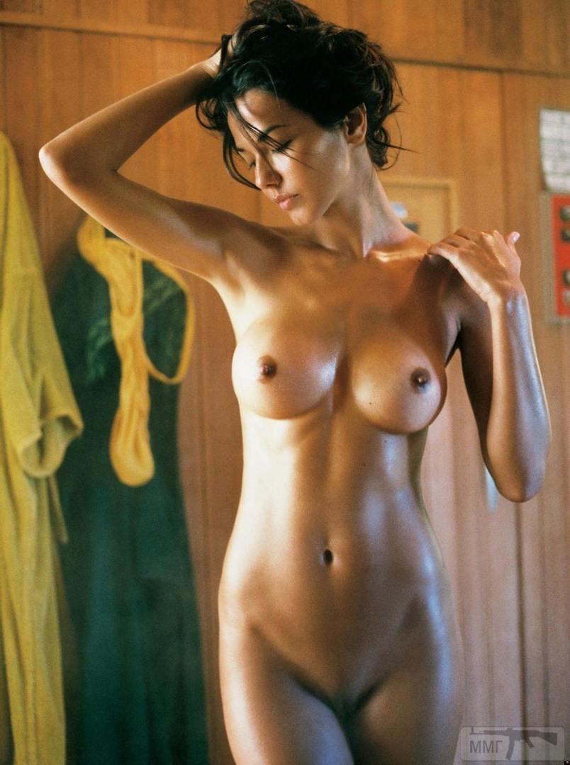 36840 - Красивые женщины