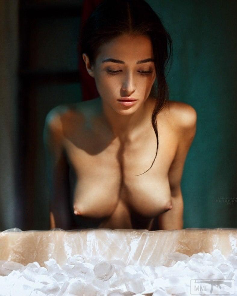 36842 - Красивые женщины
