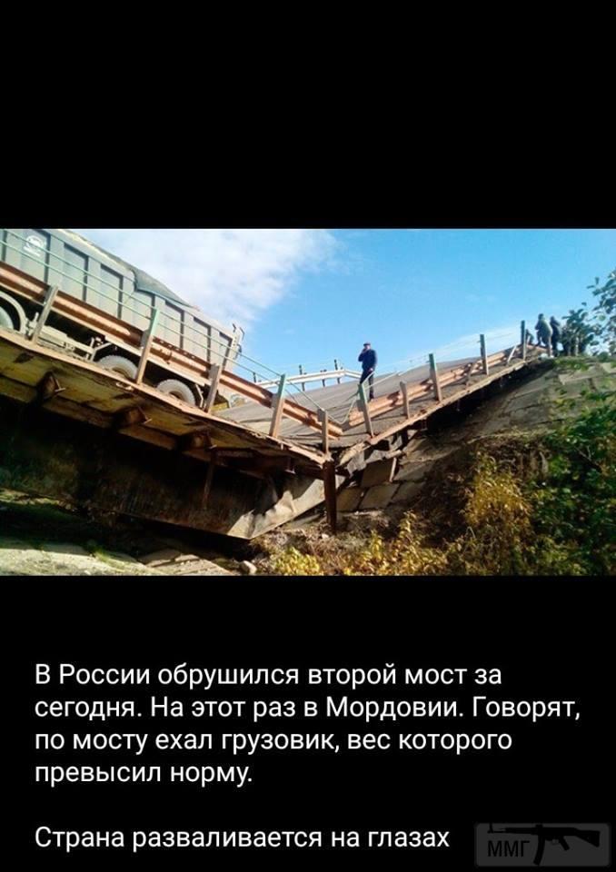 36848 - А в России чудеса!