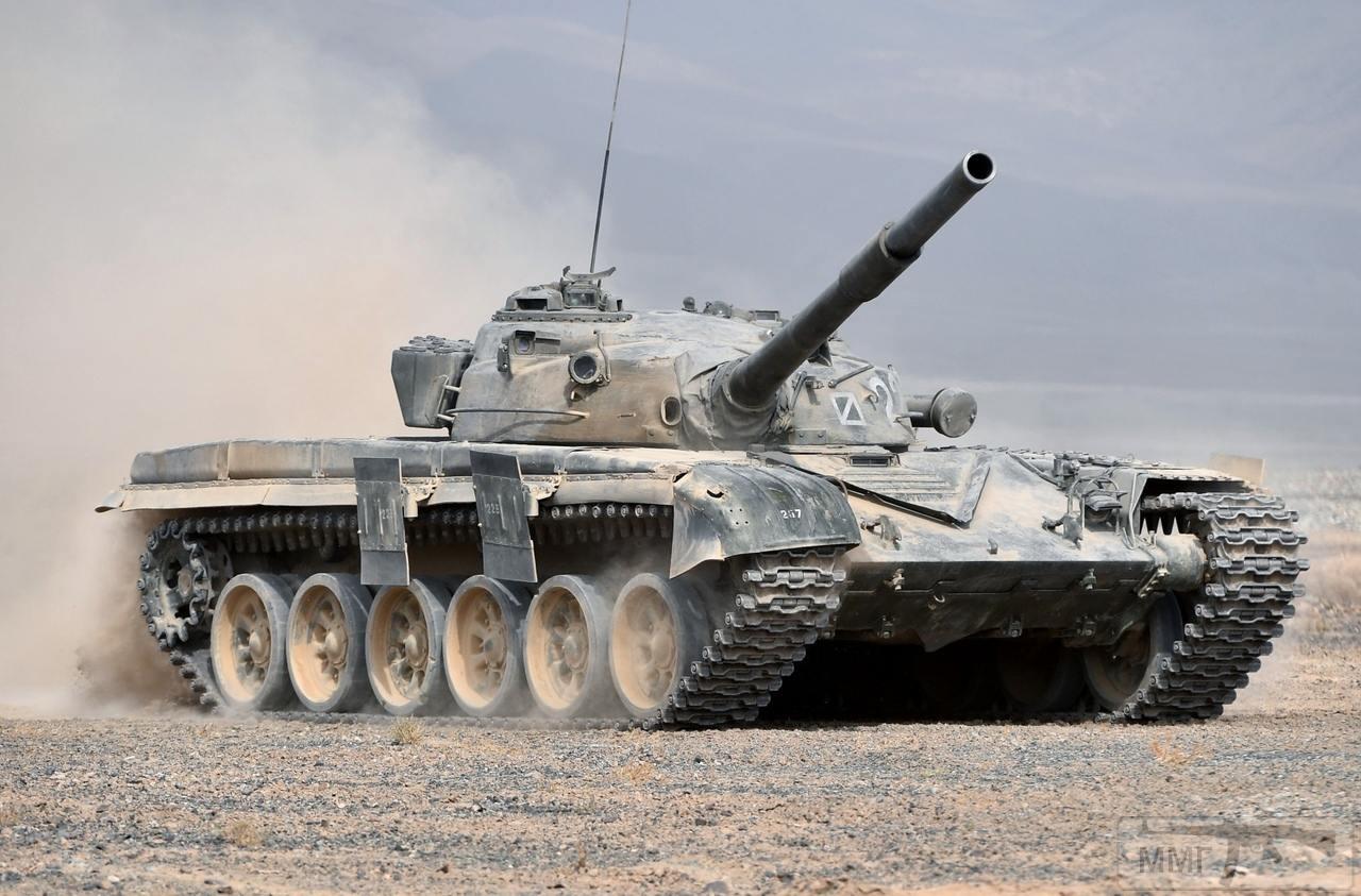 36859 - Современные танки