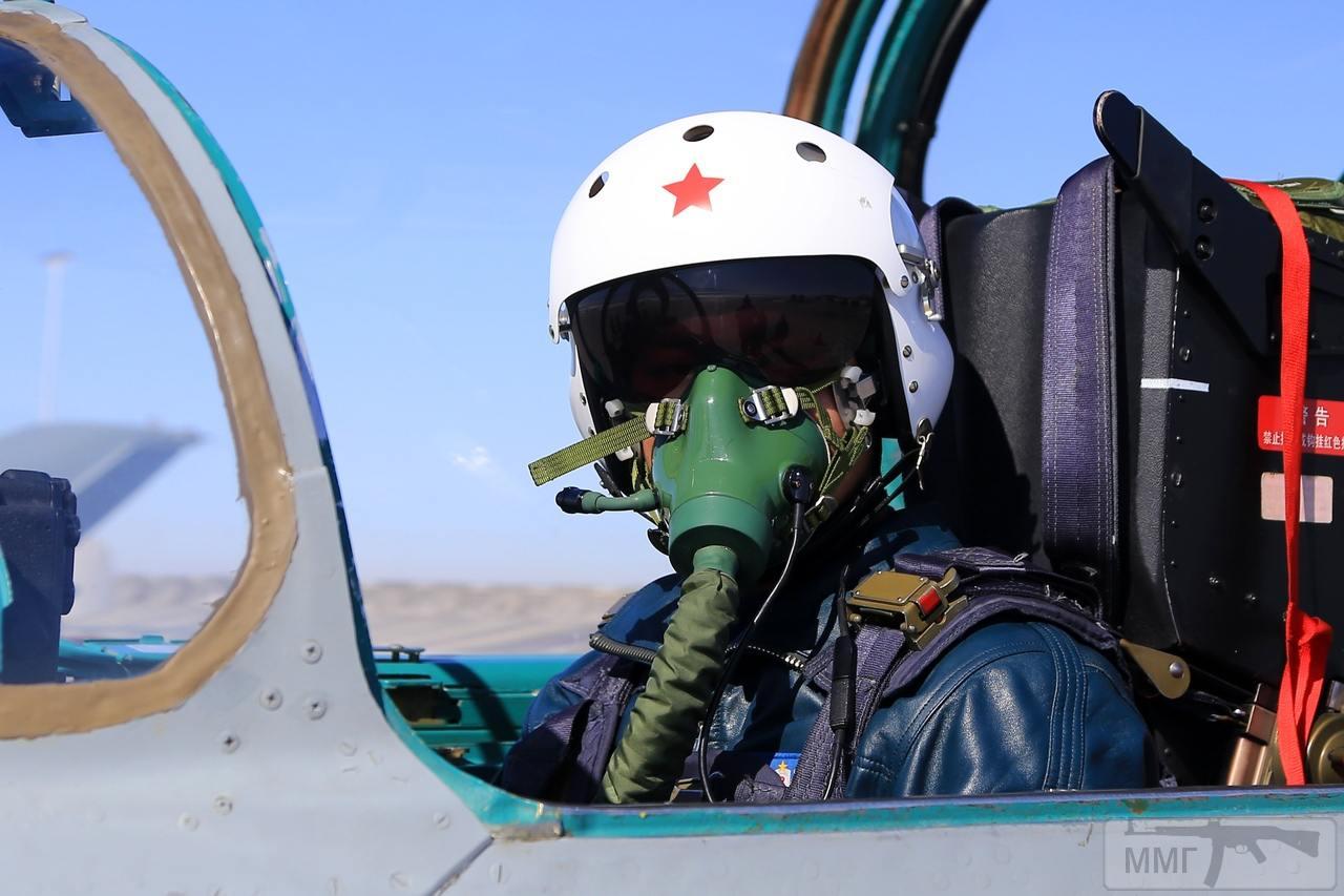 36878 - Последние МиГ-21