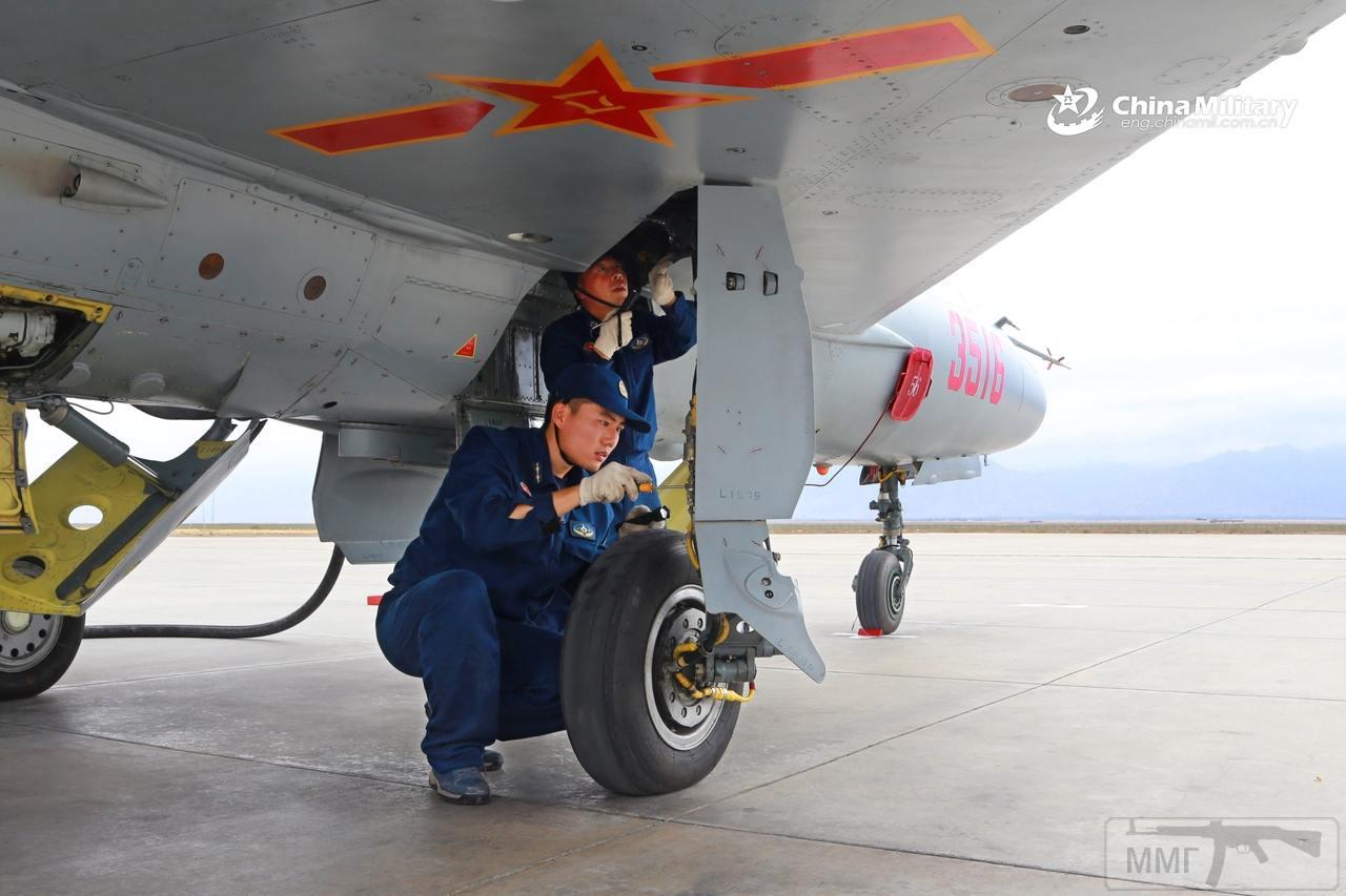 36879 - Последние МиГ-21