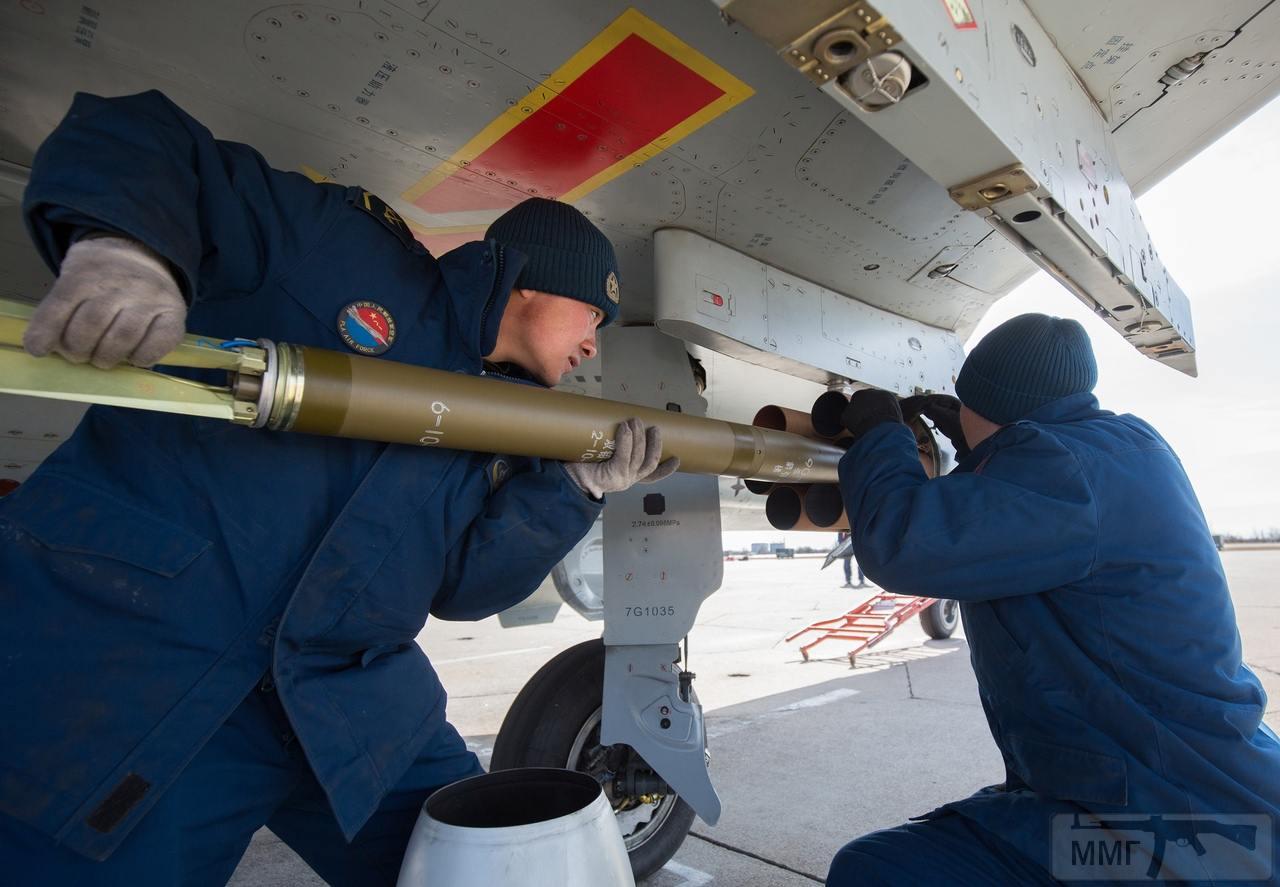 36881 - Последние МиГ-21