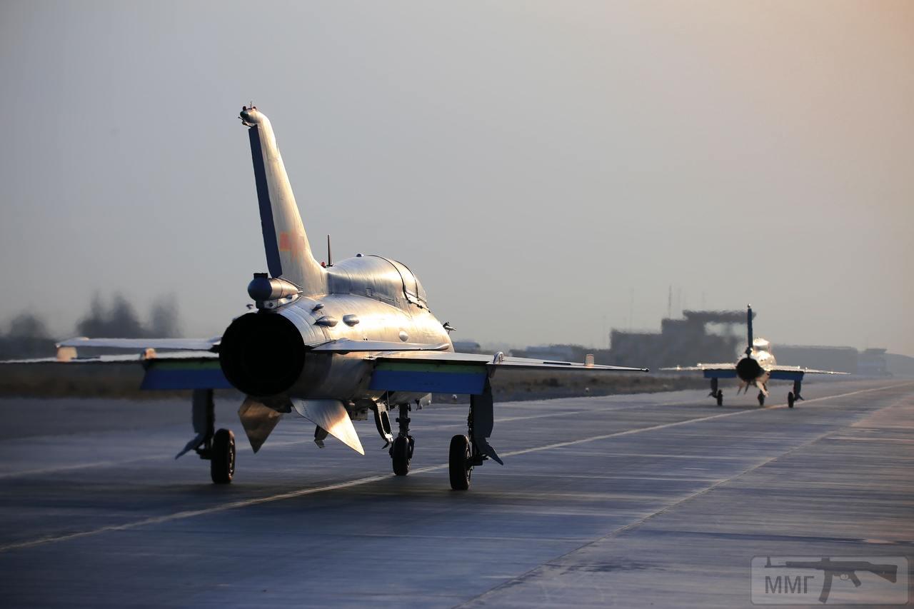 36887 - Последние МиГ-21
