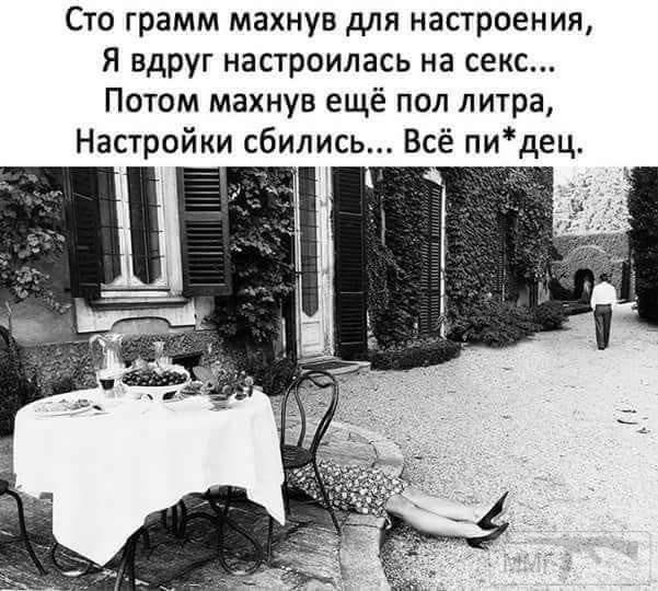 36910 - Пить или не пить? - пятничная алкогольная тема )))