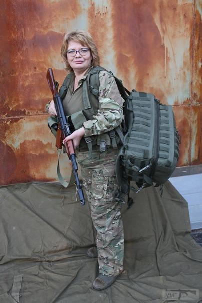 36914 - Командование ДНР представило украинский ударный беспилотник Supervisor SM 2, сбитый над Макеевкой