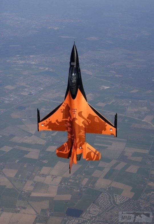 36920 - Красивые фото и видео боевых самолетов и вертолетов